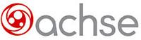 Logo der Allianz Chronischer Seltener Erkrankungen (ACHSE)